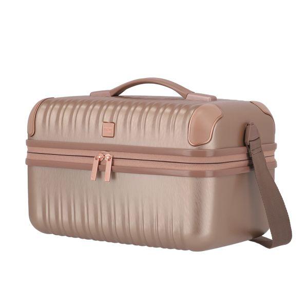 Titan BARBARA GLINT Beauty Case 845702-15