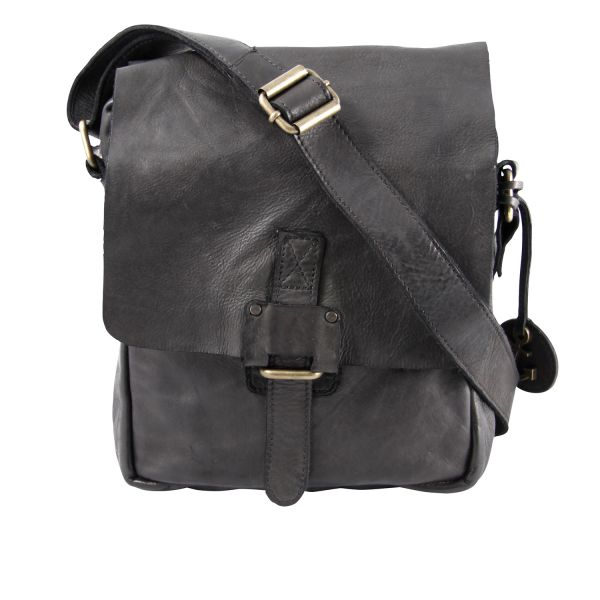 Harbour2nd Men's Bag B3-5105 Urd
