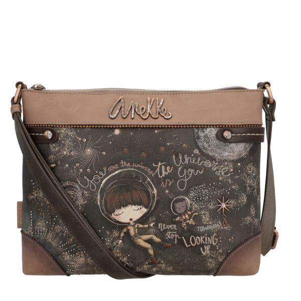 Anekke Handtasche 31702-03-701-UNC