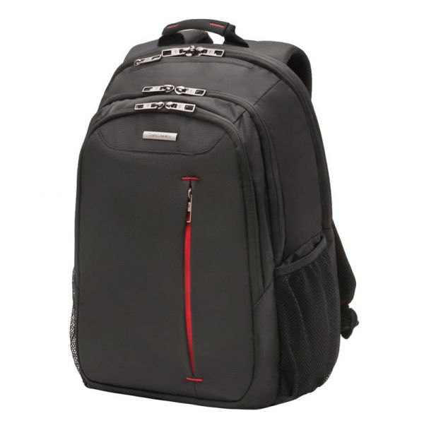 Samsonite Laptoprucksack GUARDIT-55926