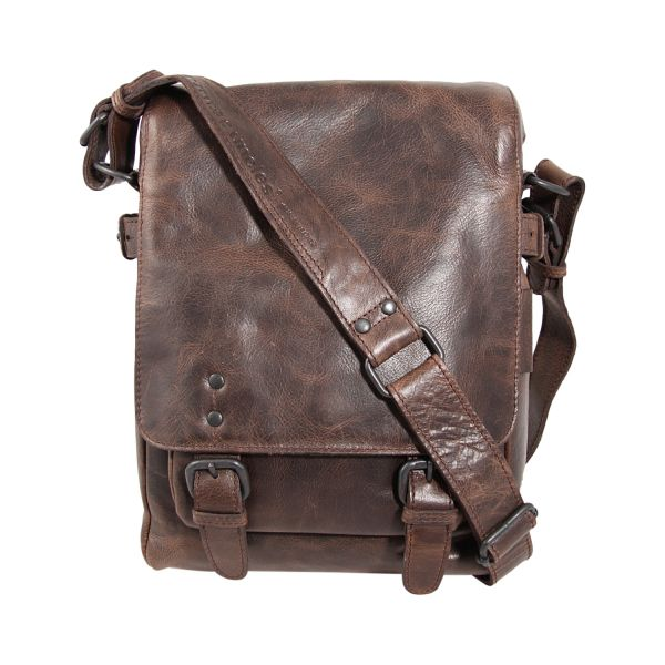 Aunts & Uncles Men's Bag NETWORKER