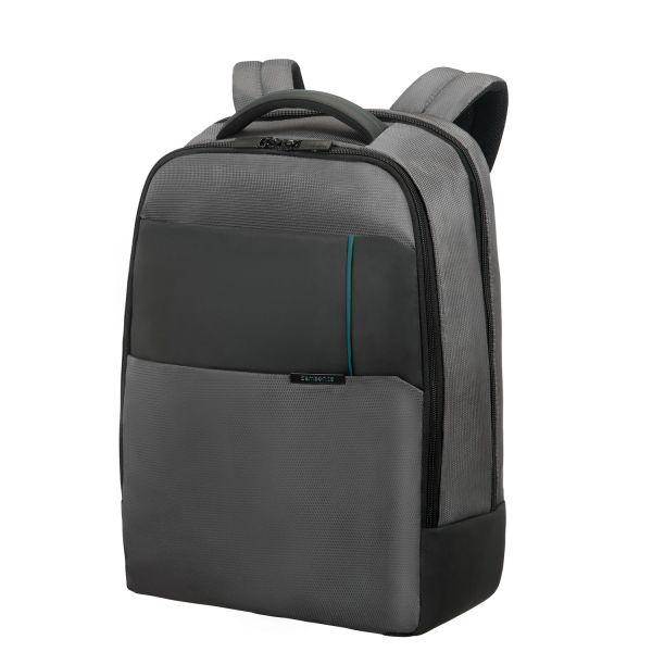 Samsonite Laptoprucksack QIBYTE-76374