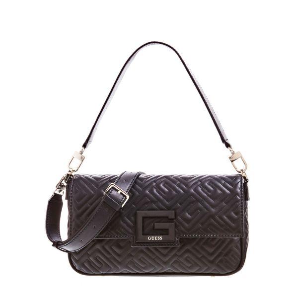 Guess Handtasche HWQG75-80190