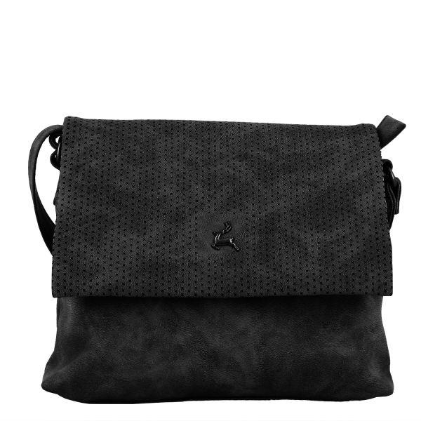 Franky Handtasche S881-P