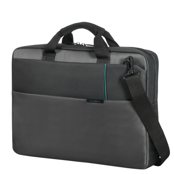 Samsonite Laptoptasche QIBYTE-76371