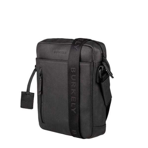 Burkely Men's Bag 1000046-52-10
