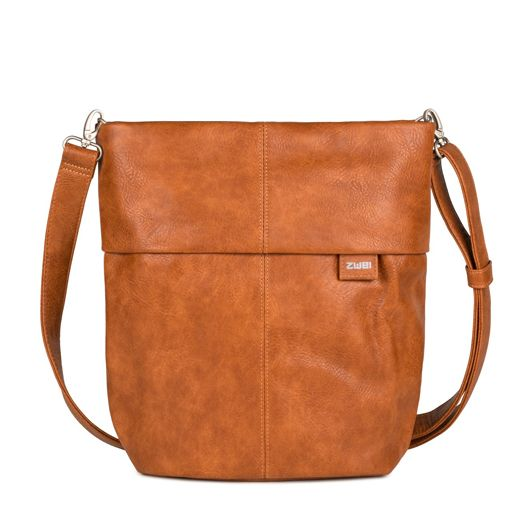 Zwei Handtasche MADEMOISELLE-M12