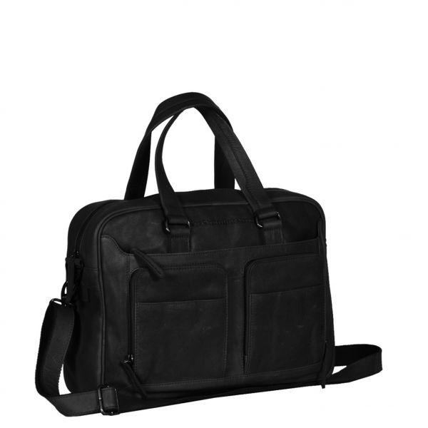 The Chesterfield Brand Businesstasche SAMUAL-C40-1011