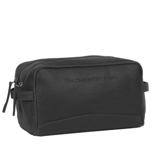 The Chesterfield Brand Kultur-/Kosmetiktasche STEFAN-C08-0166