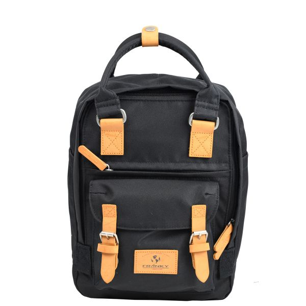Franky Daypack RS-52-S