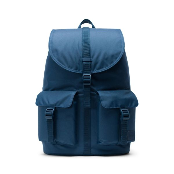 Herschel Daypack DAWSON-LIGHT