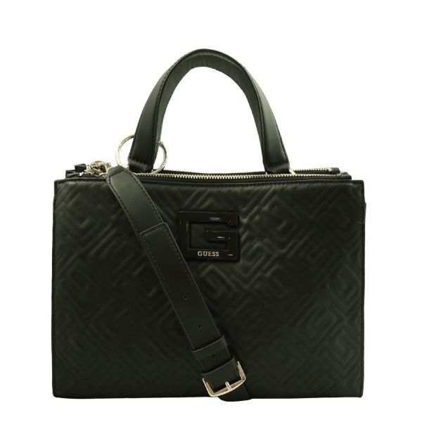 Guess Shopper/Beutel HWQG77-38060