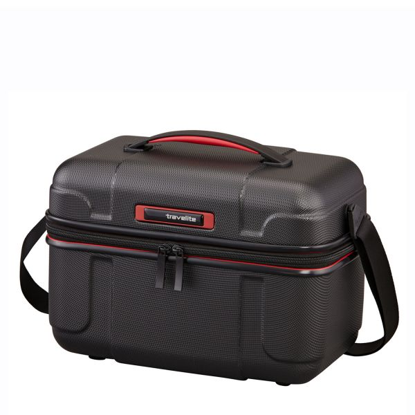 Travelite Beauty Case 072003