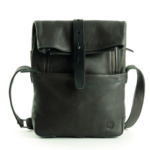 Harold's Men's Bag 0280925 Mount Ivy