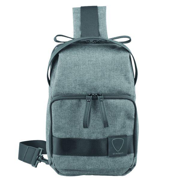 Strellson Bodybag 4010002433
