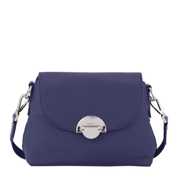 Bogner Handtasche 4190000204