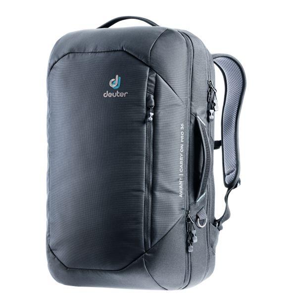 Deuter Travellrucksack 3510220