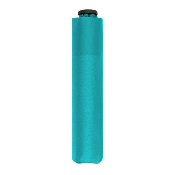 Doppler Schirm 7106301
