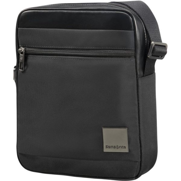 Samsonite Men's Bag HIP-SQ-92907