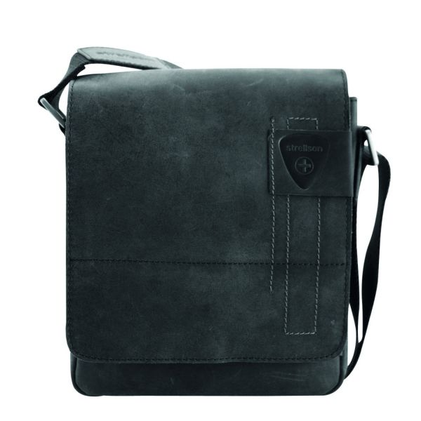 Strellson Men's Bag 4010001165