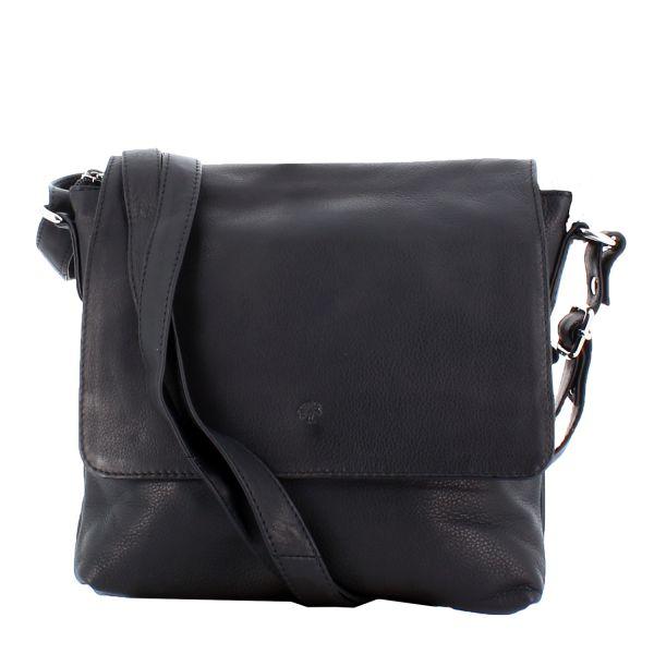 Franky Handtasche SH8-K
