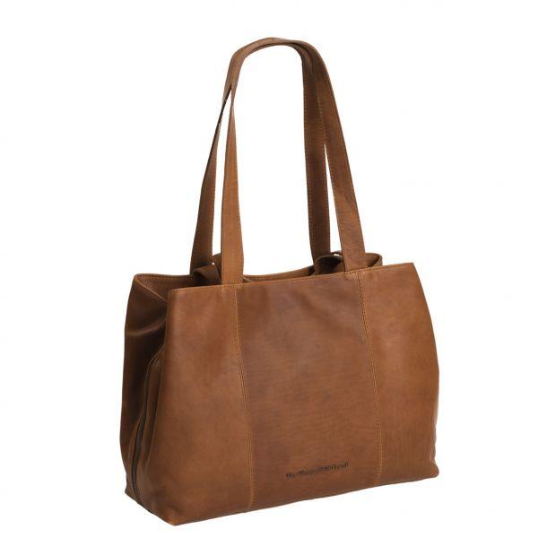 The Chesterfield Brand Shopper/Beutel GAIL-C48-0987
