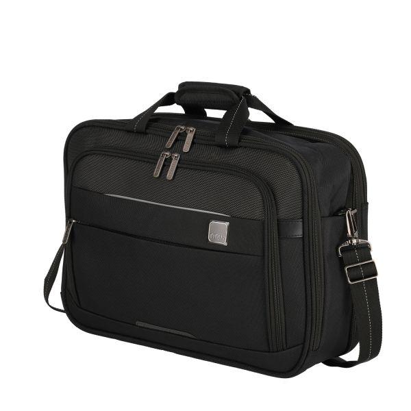 Titan PRIME Boardbag 391701-01