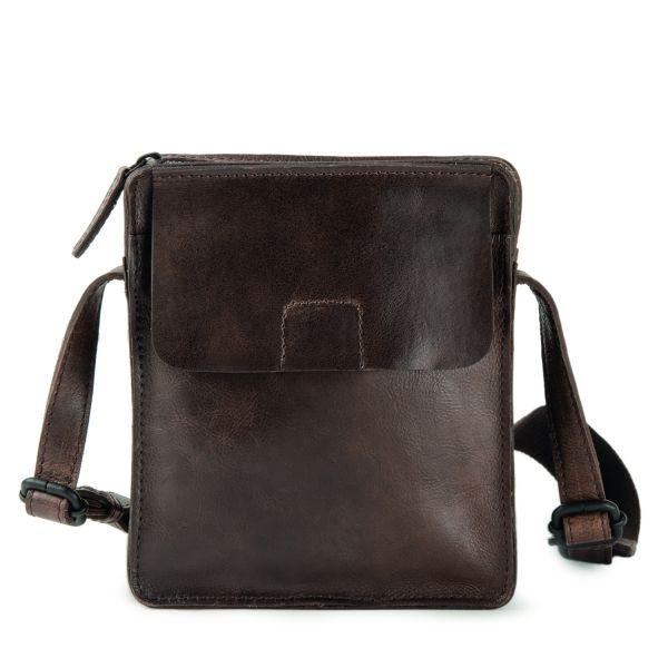 Harold's Men's Bag AB294703