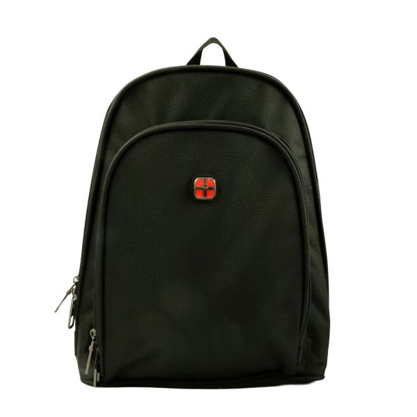 Special Collection Daypack LAGER-R-667