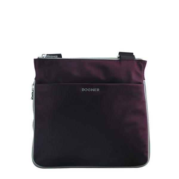 Bogner Handtasche 4190000447