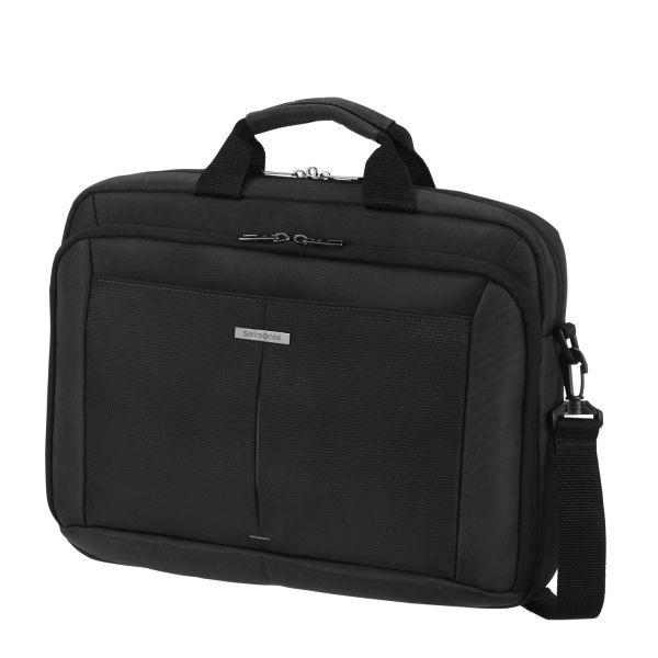 Samsonite Laptoptasche GUARDIT-2-0-115327