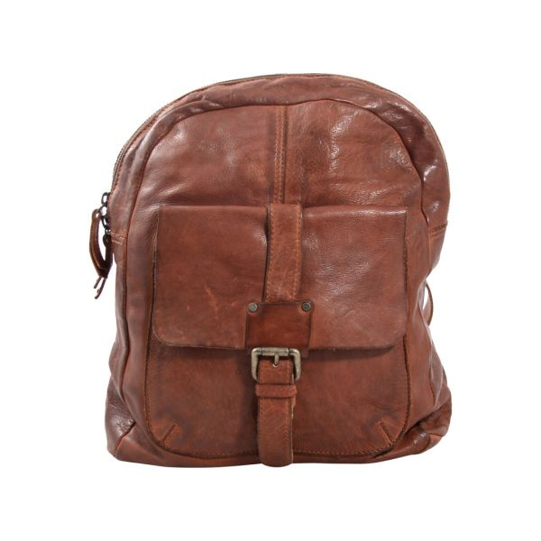 Harbour2nd City Rucksack B3.4902