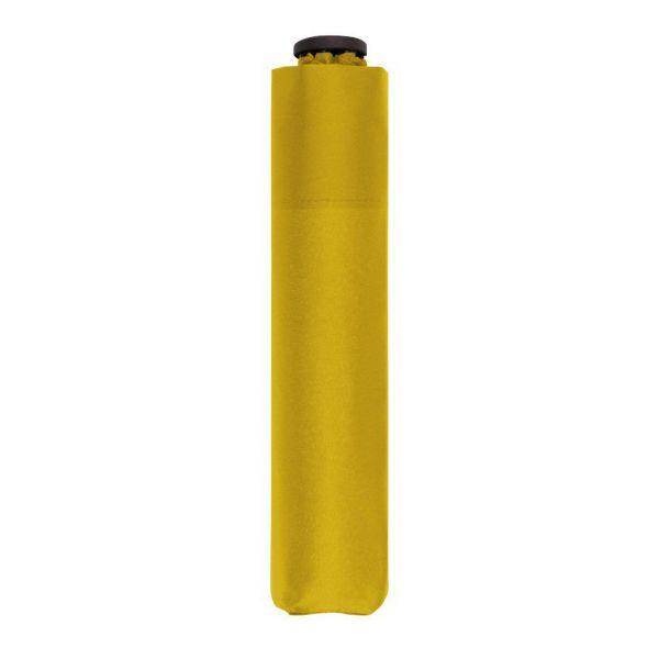 Doppler Schirm 7106305
