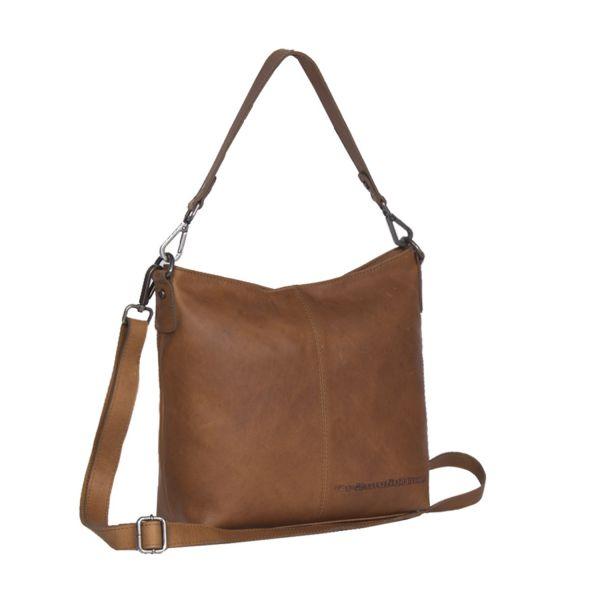 The Chesterfield Brand Shopper/Beutel JEN-C48-0893