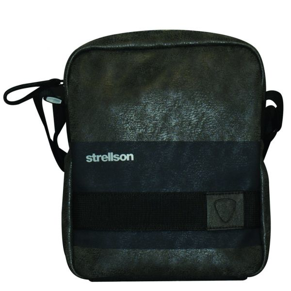 Strellson Men's Bag 4010002288