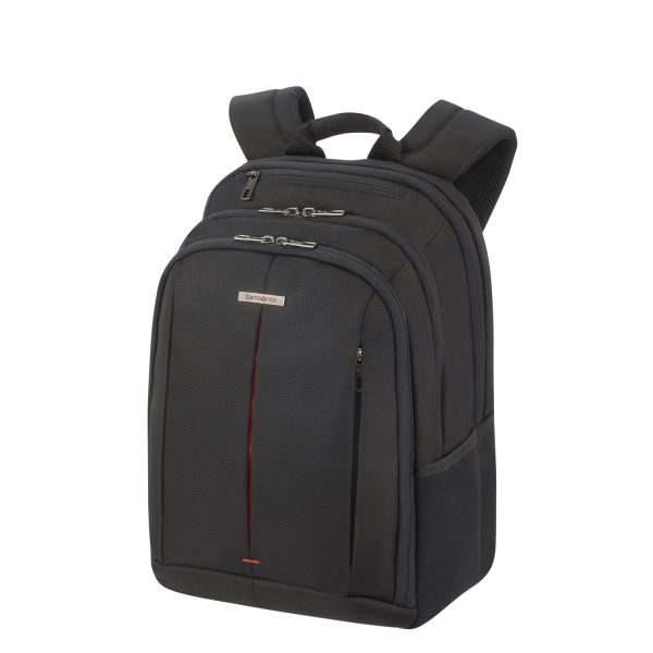 Samsonite Laptoprucksack GUARDIT-2-0-115329