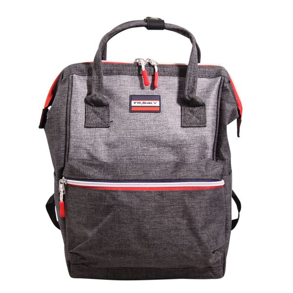 Franky Daypack RS19-M