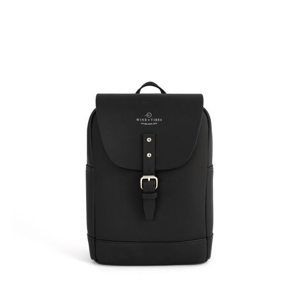 Wind & Vibes Daypack SET-MAYFAIR-VEGAN-S