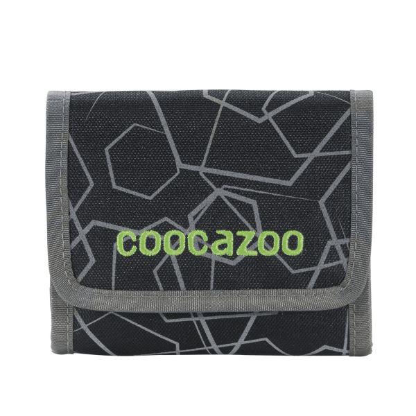 Coocazoo Spezialbörsen CASHDASH-LASERREFLECT