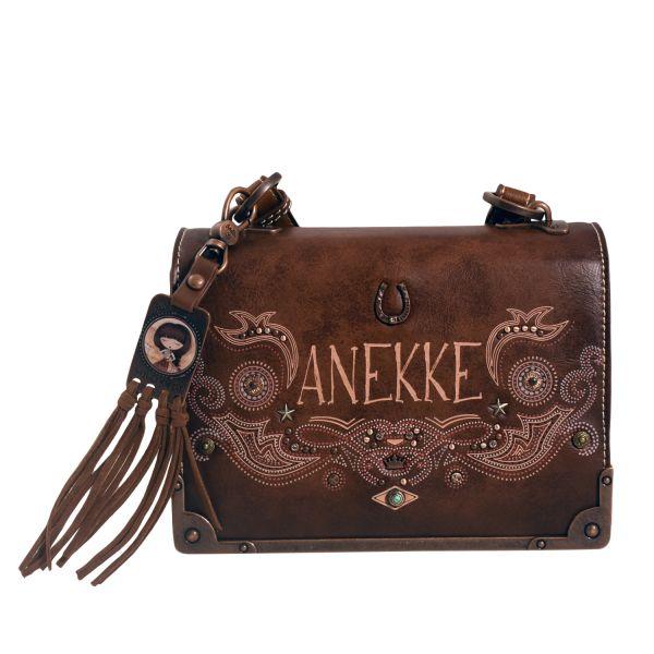 Anekke Handtasche AN-30703-37ARS