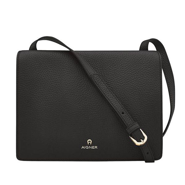 Aigner Handtasche IVY-135168