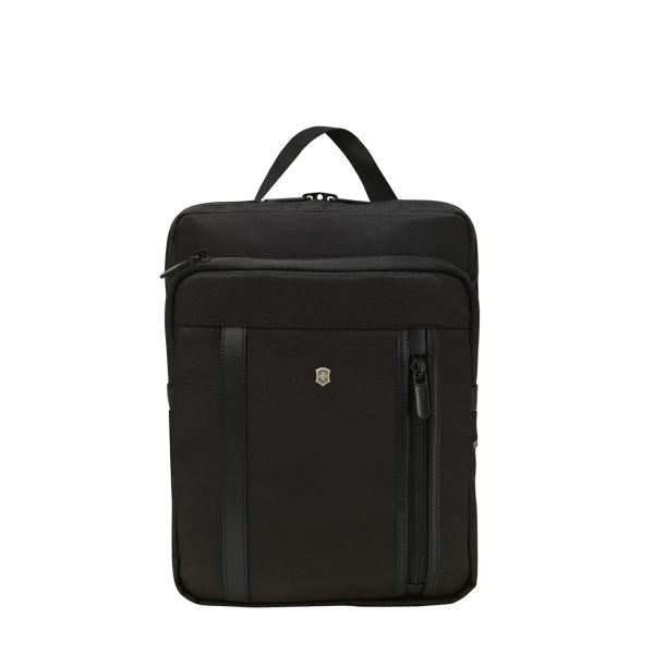 Victorinox Men's Bag 604991