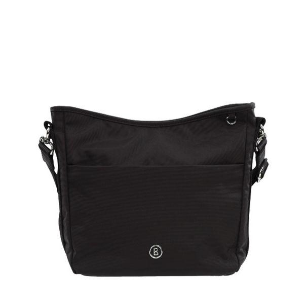 Bogner Handtasche 4190000036