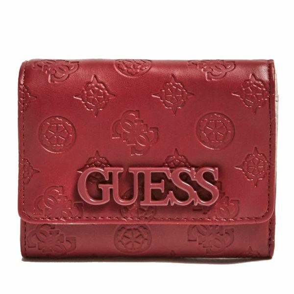 Guess Damenbörse SWSP74-33430
