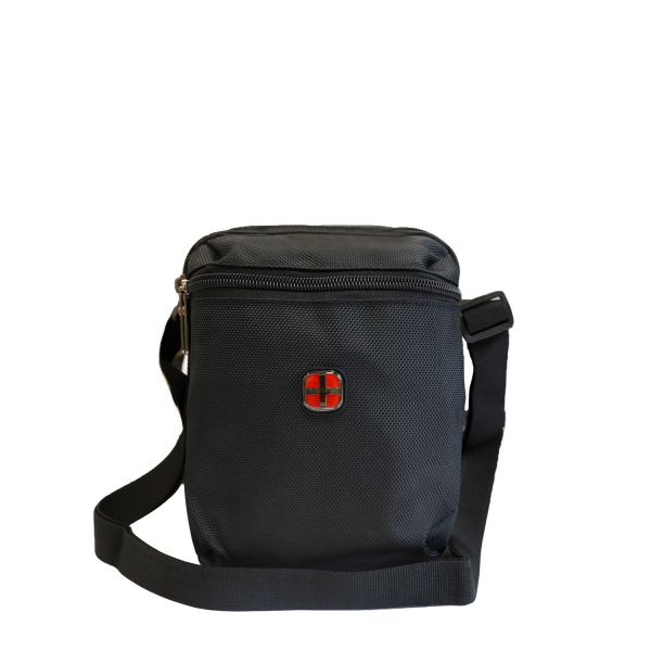 Special Collection Men's Bag LAGER-NB-5118