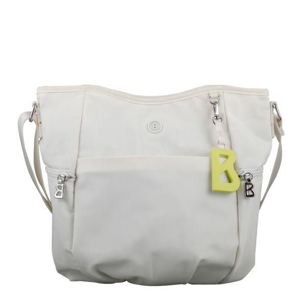 Bogner Handtasche 4190000306