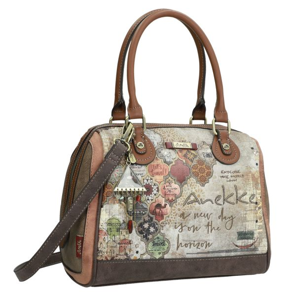 Anekke Handtasche 29891-67
