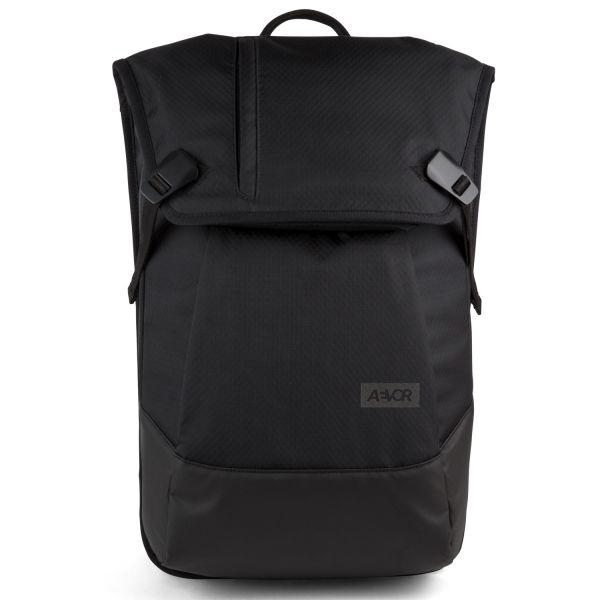 Aevor Daypack DAYPACK-PROOF
