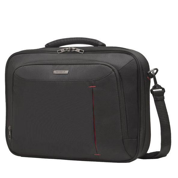 Samsonite Laptoptasche GUARDIT-55929