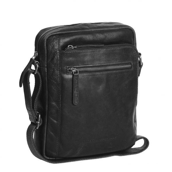 The Chesterfield Brand Men's Bag DESSAU-C48-0989